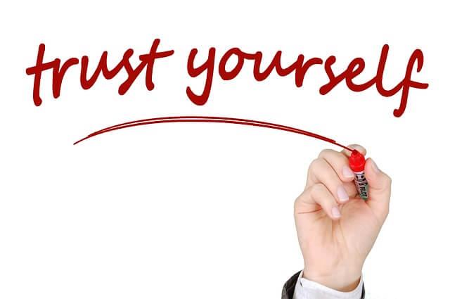 improve confidence by best psychiatrist in delhi