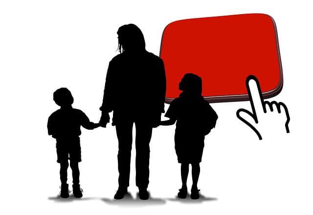 Online counseling by best psychologist in Delhi