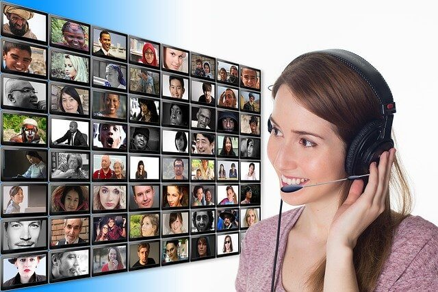online counseling  by best counselor of delhi